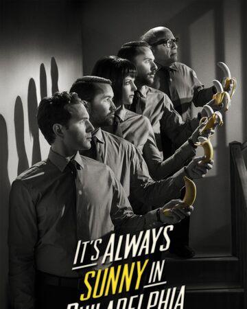 Season 9 poster.jpeg