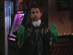 1x6 Charlie in cleaning gear.png