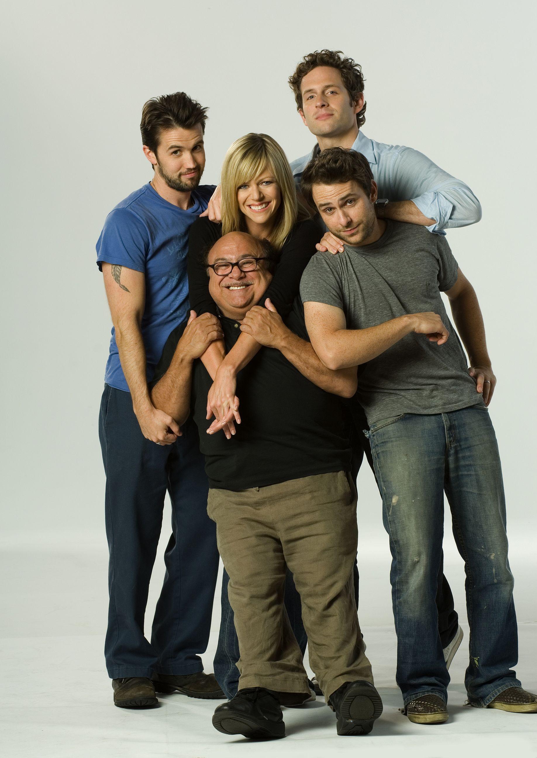 The Gang (12).jpg