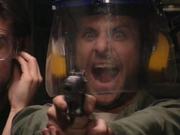 1x5 Charlie shoots.png