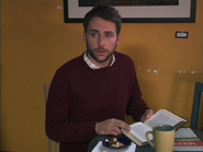 1x4 Charlie 3