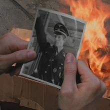 1x6 Pop Pop as a Nazi.png