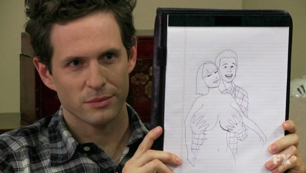 Dennis' sexy drawings.jpg