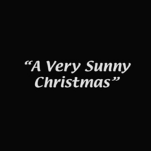 A Very Sunny Christmas (5).png