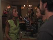 1x3 Charlie Mac at party.png