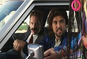 Mac & Dennis - Bad cop and... bad cop.jpg