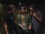 1x5 shooting range Mac Charlie Dennis.png