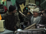 3x01 The Gang Finds a Dumpster Baby 16