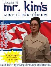 Mr Kim Secret Microbrew.jpg