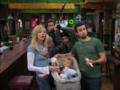 3x01 The Gang Finds a Dumpster Baby 20