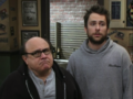 3x01 The Gang Finds a Dumpster Baby 03