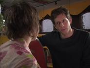 1x4 Dennis Waitress 2