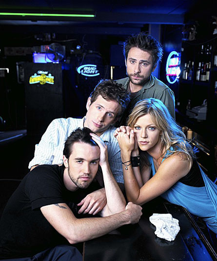 The Gang (10).jpg