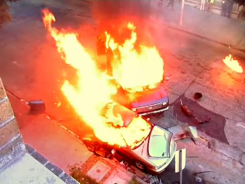 Frank's van destroyed.png