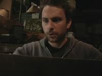 1x6 Charlie surprised