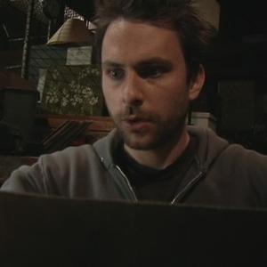1x6 Charlie surprised.png