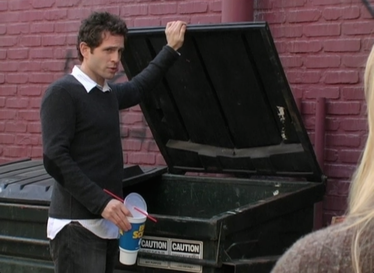 3x01 The Gang Finds a Dumpster Baby 01.png