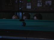 1x5 Mac Dennis Dee hiding.png