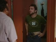 1x5 Charlie gun in pants.png