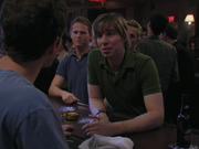 1x1 Gay guy.png