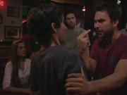 1x3 Charlie yells at kid.png