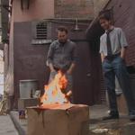 1x6 Charlie Mac burn box.png