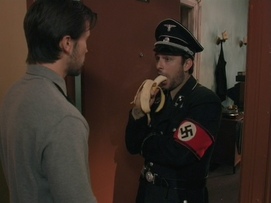 1x6 Charlie in Nazi outfit.png