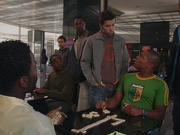 1x1 Mac dominos.png