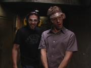 1x5 shooting range Dennis Mac.png