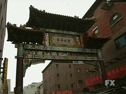3x8 Chinatown.png