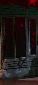 Nightman window.jpg
