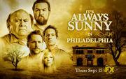 Season 7 Wide poster.jpeg
