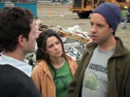 3x01 The Gang Finds a Dumpster Baby 04