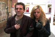 Dennis and Dee.jpg