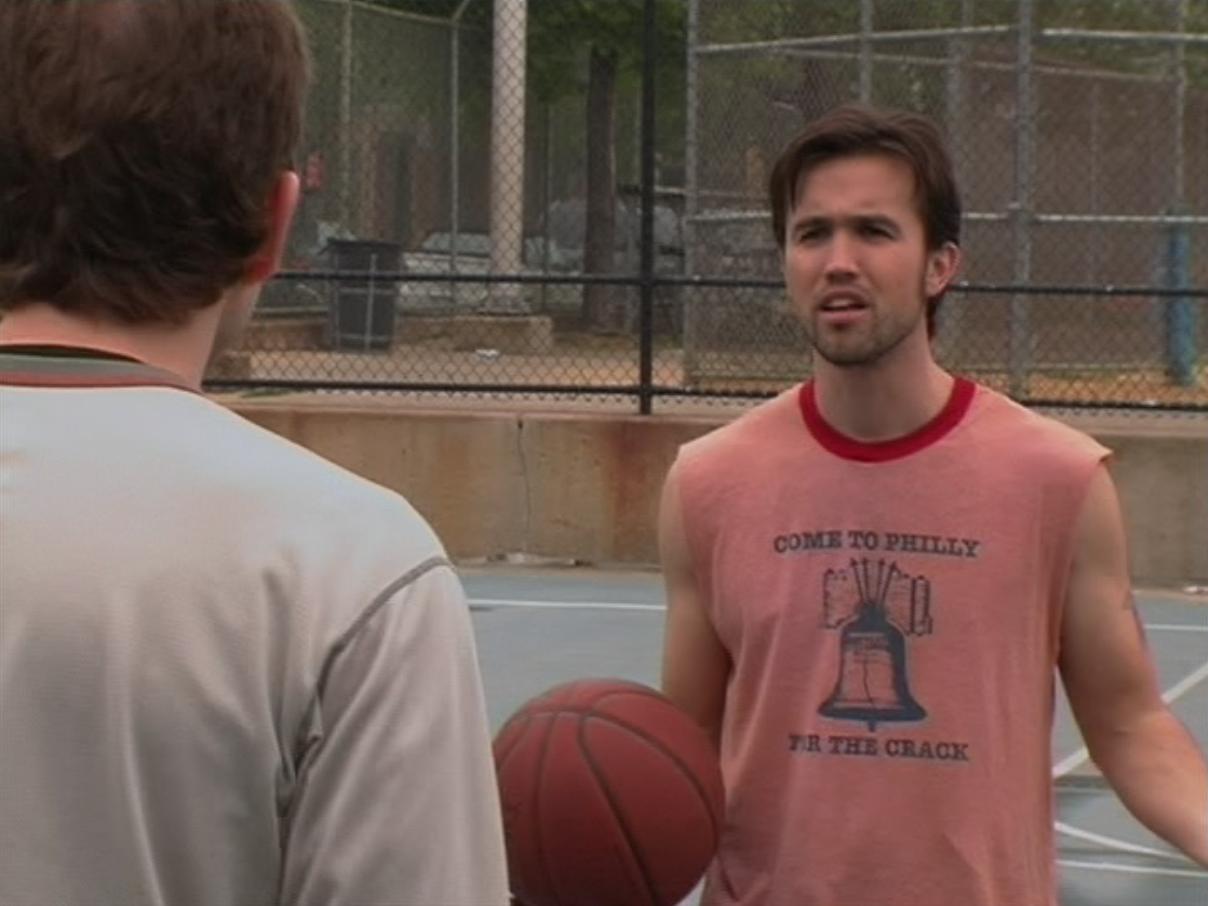 1x2 Mac plays basketball.png
