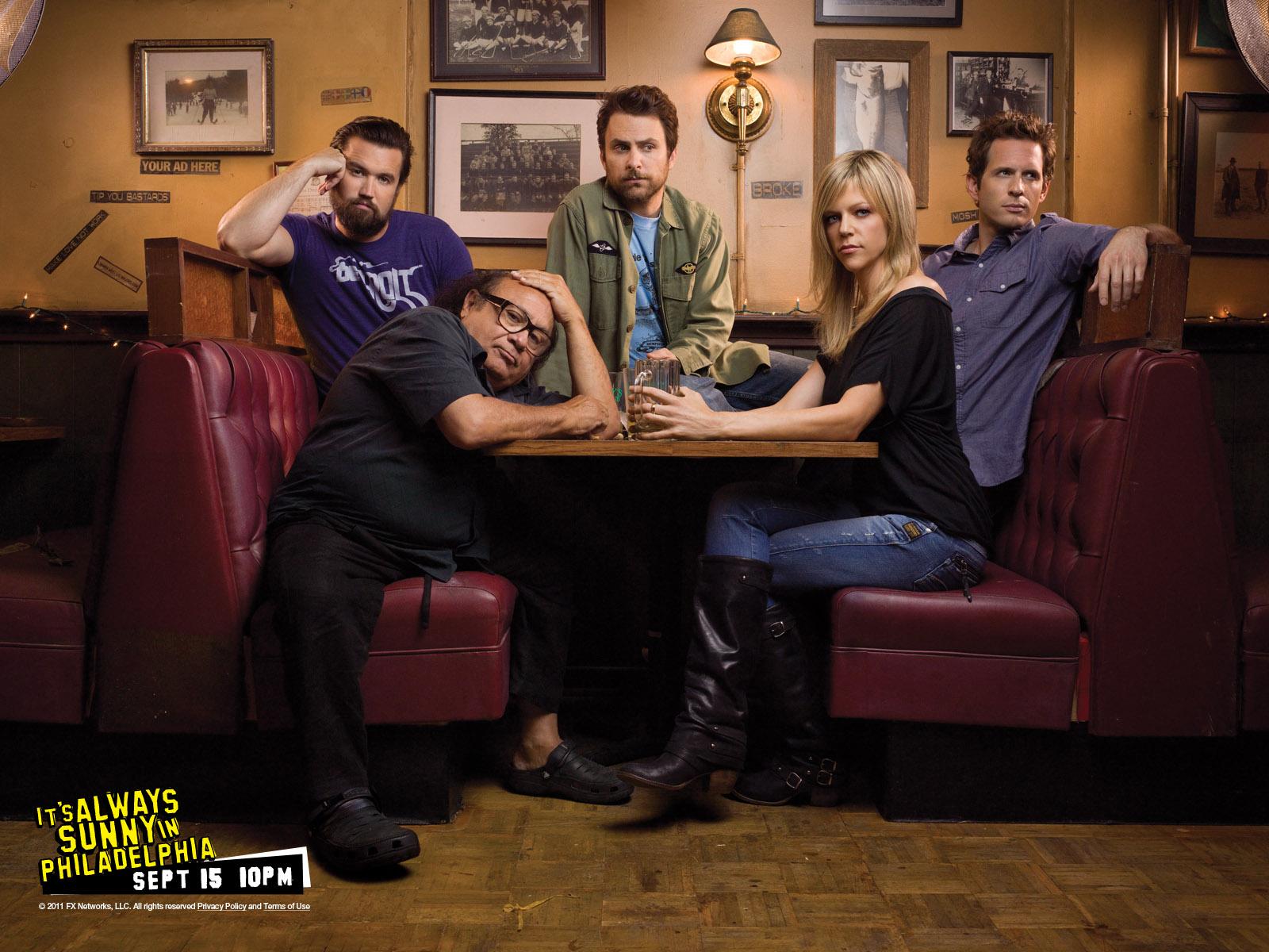 Season 7 Wallpaper Gang 2.jpg