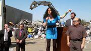 Martina Martinez'2012.jpg