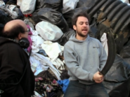 3x01 The Gang Finds a Dumpster Baby 07