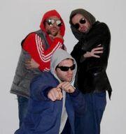 Rob, Charlie and Glenn.jpg