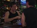 1x1 drunk Dennis