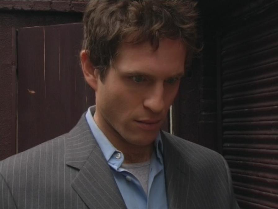 1x6 Dennis finds out Pop Pop was a Nazi.png