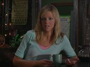 1x2 Dee at bar