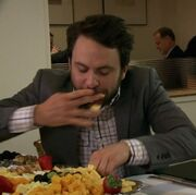 Charlie eats cheese.jpg