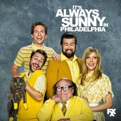 Square Season 7.jpg