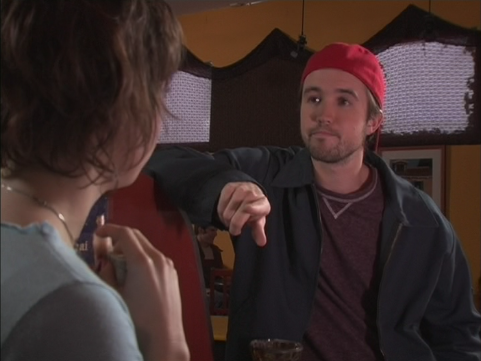 1x4 Mac hat.png