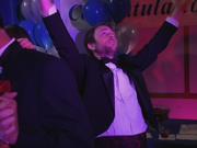 1x3 Charlie dancing.png