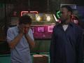 1x1 embarassed Dennis