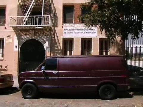 Frank's van.png
