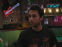 1x6 Charlie