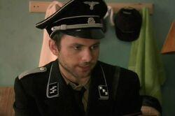 Nazi Officer.jpg